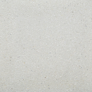 Revestimento Slim Lavaggio Cinza Claro 8909 Tecnogran