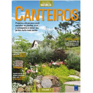 Revisata Casas de Campo Europa