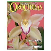 Revista Como Cultivar Orquideas