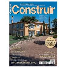 Revista Construir