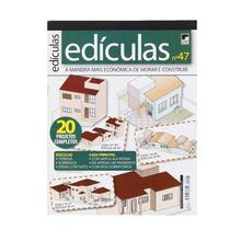 Revista Edículas