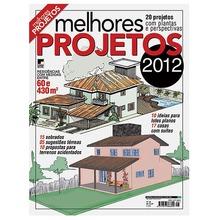 Revista Melhores Projetos