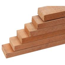 Ripa 6 Saligna 2,4cmx5,7cmx3m Madvei