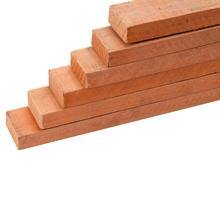 Ripa 6 Saligna 2,4x5,7cmx3,96m Madvei