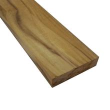 Ripa Madeira Teca 2x9,5x210cm Massol
