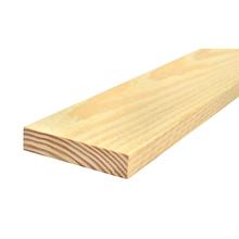 Ripa Pinus 600 Serrado KD E4E 0,009x0,048x3m Madvei
