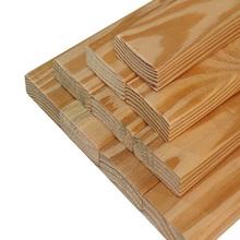 Ripa Pinus Seco Bruto 2,4cmx5,2cmx3m Madvei
