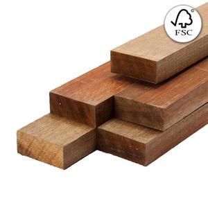 Ripa Saligna 600 Aparelhado Natural 1,8x4cmx3m FSC 100% Madvei