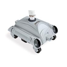 Robô Limpador de Piscina Intex