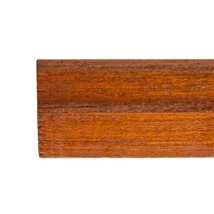 Rodapé 20 x 250 cm Ipê Arts Gomes