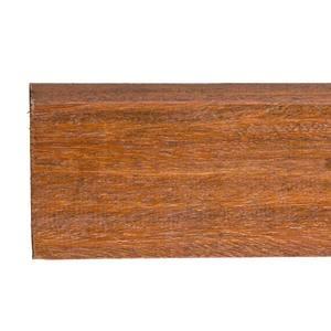 Rodapé 7 x 250 cm Ipê Arts Gomes