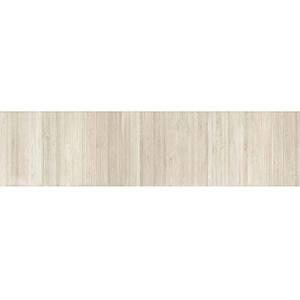 Rodapé Bold Polido Bamboo Patina 15x60 Portobello