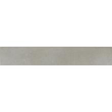 Rodapé Coordenado 10x60cm Bauhaus Cement Portobello