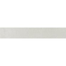 Rodapé Coordenado 10x60cm Bauhaus Lime Portobello