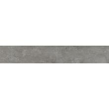 Rodapé Coordenado 14,5x118,2cm Flat Eliane