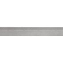 Rodapé Coordenado 14,5x90cm Munari Concreto Eliane