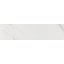 Rodapé Coordenado 15x60cm Bianco Carrara Portobello