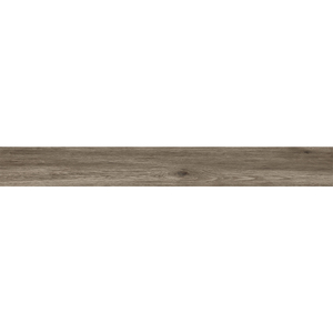 Rodapé Coordenado 9,5x87,5cm Amendoa Artens