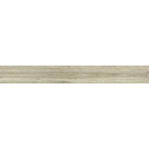Rodapé Coordenado 9,5x87,5cm Sucupira Artens