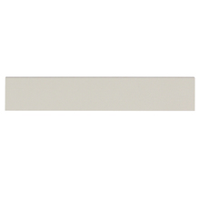 Rodapé Coordenado Cerâmica Bianco Plus 8,5x50cm Eliane