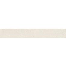Rodapé Coordenado Porcelanato Adhara 10x60cm Eliane