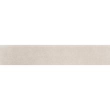Rodapé Coordenado York Be 11,3x58,4cm Portinari