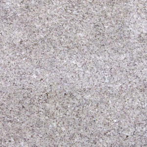 Rodapé para Pia de Cozinha 200cm Granito Branco Itaúnas Cozinha Granital