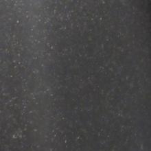 Rodapé para Pia de Cozinha 200cm Granito Diamante Negro Cozinha Granital