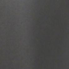 Rodapé para Pia de Cozinha 200cm Granito Preto Absoluto Cozinha Granital