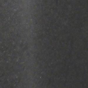 Rodapé para Pia de Cozinha 200cm Granito São Gabriel Cozinha Granital