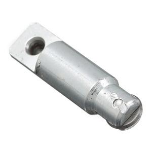 Rodel 30 mm Aço Carbono Com Ponta Tungstênio