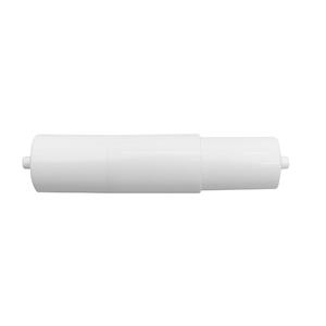 Papel contact para moveis leroy merlin for Portarrollos papel higienico leroy merlin
