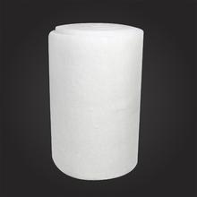 Rolo de Lã de Pet Isosoft IG50 12m² 1,2x10mx50mm Trisoft
