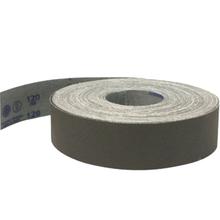 Rolo de Lixa para Metal Grão 120 Norton