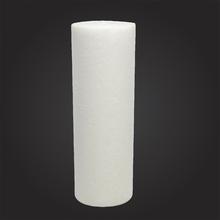Rolo Lã de Pet Isosoft 12m² 1,2x10mx10mm Trisoft