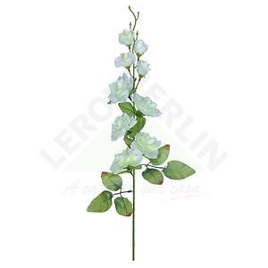 Rosa Creme 60cm Florarte