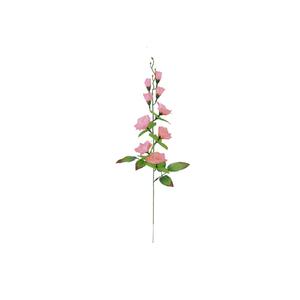 Rosa Haste 60cm