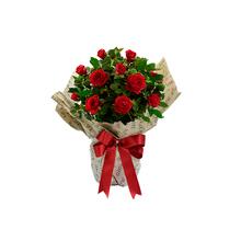 Roseira Mini Especial