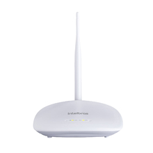 Roteador Wireless 150 Mbps IWR 1000 Intelbras