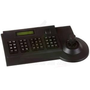 Roteador Wireless DIR-900L Dlink