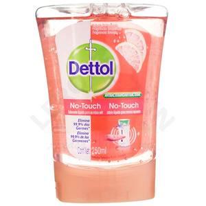 Sabonete Líquido 250ml Grapefruit Dettol