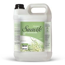 Sabonete Liquido Suavite 5L Renko