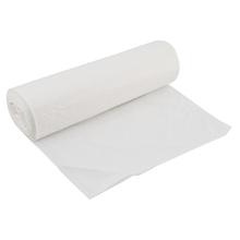 Sacos de Lixo Branco 50L Contém 30 Sacos 63x80cm Embalixo