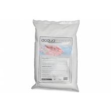 Sal para Gerador de Cloro 25Kg Fluidra