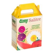Salitre 1Kg Dimy