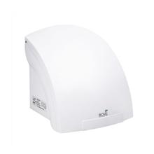 Secador de Mãos Automático Ar Quente WJ 220v Biovis