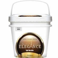Selador Acrílico Elegance Branco 2,5L