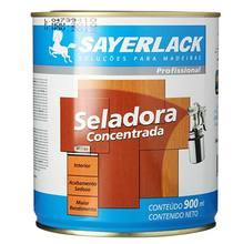 Seladora Concentrada para Madeira Uso Interior 0,9L Sayerlack