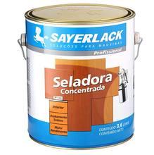 Seladora Concentrada para Madeira Uso Interior 3,6L Sayerlack