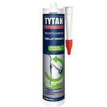Selante Selatrinca 450g Branco Tytan
